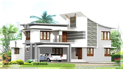 modern home design org 4 bedroom modern house design plans townhouse best at