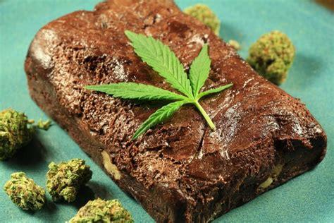 eats marijuana marijuana brownies cause michigan to believe he was a stroke highlighting