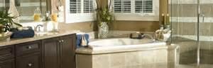 jb home improvement mastic ny remodeling professionals