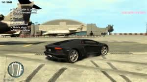 Minecraft Lamborghini Mod Gta Iv Mods Lamborghini Veneno 2016 Car Release Date