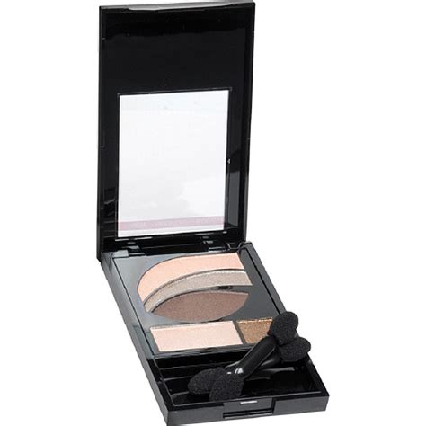 Revlon Shadow revlon photoready primer shadow su profumerialanza net