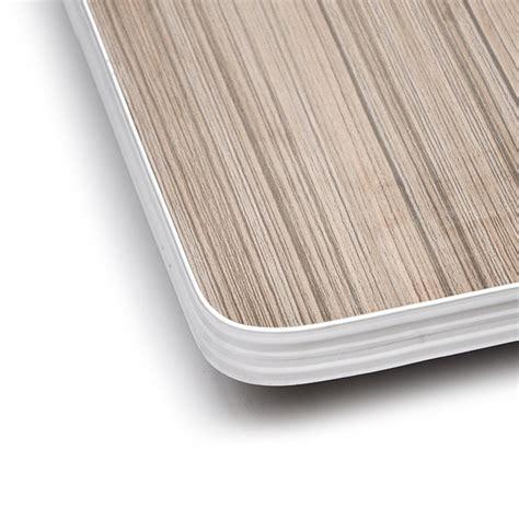 tischplatte neu beschichten tt180 hccf commercial furniture