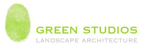 Landscape Architecture Logos Image Gallery Landscape Architecture Logos