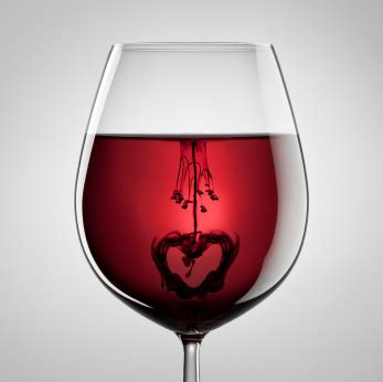 wine for valentines day beau s barrel room s day