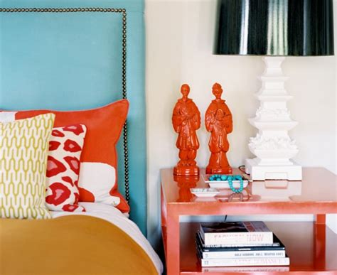 coral color decorations bedroom traditional with throw chic coral color combinations mode philadelphia beach