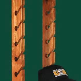pdf diy plans for wood hat rack plans for wood