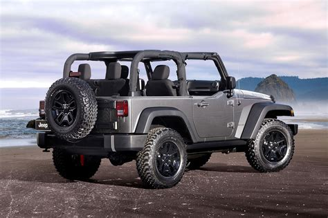 used jeep wrangler jeep wrangler reviews research new used models motor