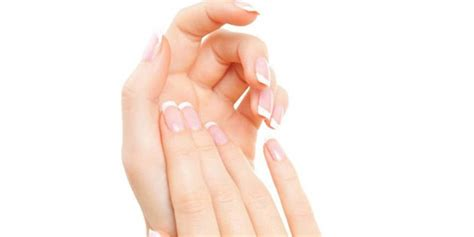 11 things your nails are trying to tell you about your health 5 things your nails are trying tell you about your health