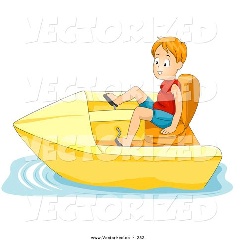 boat paddle clipart paddleboat clipart clipground