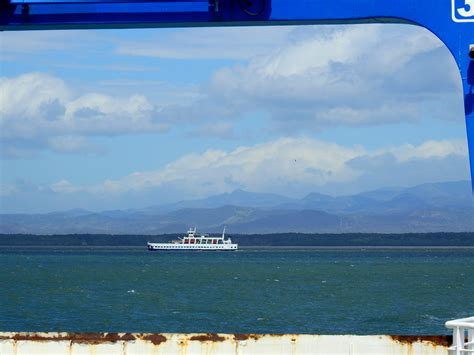 panga boat costa rica creative transportation options in costa rica panga
