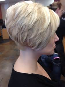 back view of tapered hair cuts for black