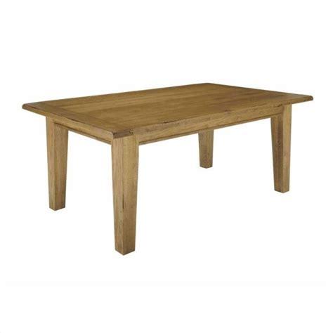 broyhill attic heirlooms rectangular leg dining table in
