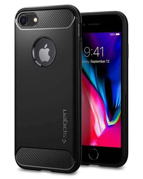 8 iphone cases best iphone 8 cases for wireless charging easyacc media center