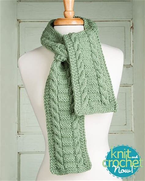 knit and crochet today free patterns 1000 images about season 5 free knitting patterns knit