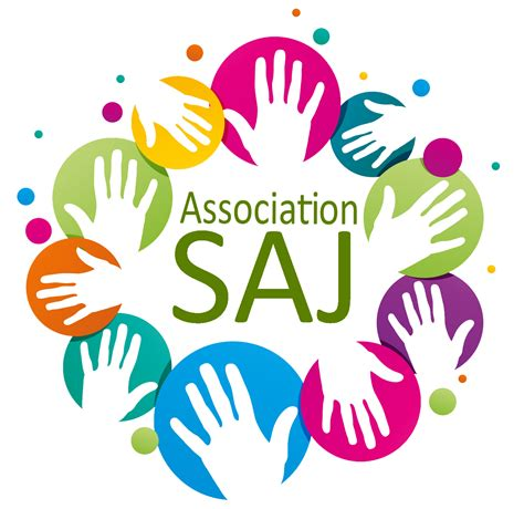 association si鑒e social notre 233 quipe association saj
