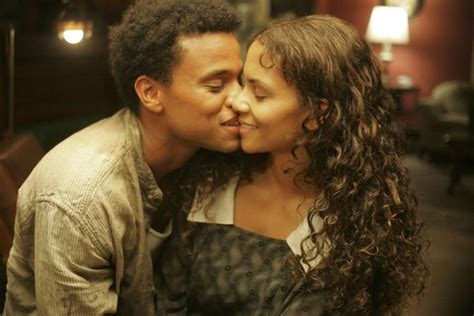 michael ealy who dated who here s a timeline of halle berry s love life ny daily news
