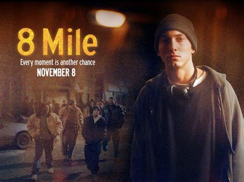 film eminem 8 mile completo italiano g c w 8mile movie wallpapers