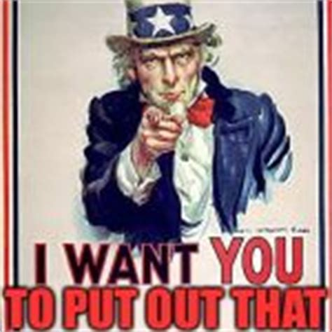Uncle Sam Meme Generator - uncle sam meme generator imgflip