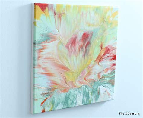 create your own wall decor hunky wall decor as fair interior room design ideas with