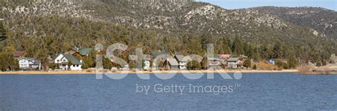 home warehouse design center big bear lake california big bear lake california stock photos freeimages com