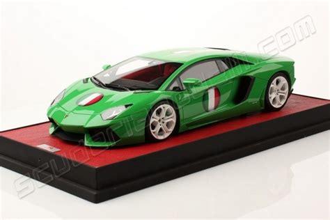 Lamborghini Aventador Price In Italy Mr Collection Lamborghini Lamborghini Aventador Lp700 4