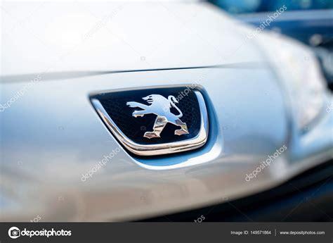 pujot car 100 pujot car all new peugeot 3008 suv peugeot uk