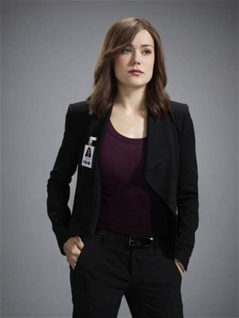 4 megan boone opens up about the blacklist favorite the blacklist intel ep john eisendrath and megan boone