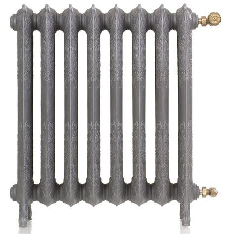 radiateur chauffage central fonte 832 renover radiateur fonte obasinc