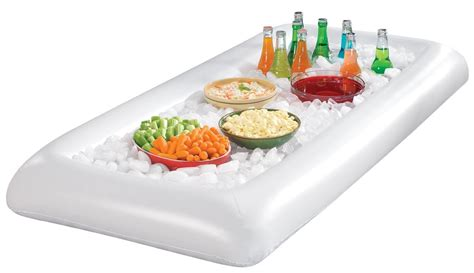 inflatable serving bar sorbus