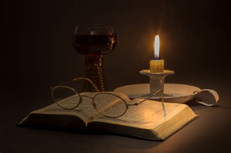 Bilder Kerzenlicht Kostenlos by Kerzenlicht Foto Bild Stillleben Buch Kerzen Bilder