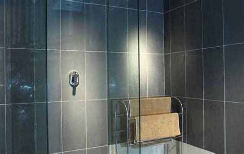 vertical tile bathroom 15 bathroom tile designs ideas design and decorating