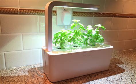 review click  grow garden  home   future