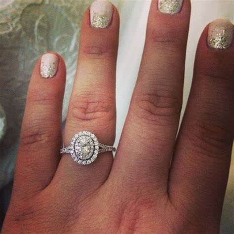 Shop Engagement Rings by Shop Neil Engagement Rings Engagement Ring Usa
