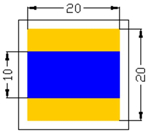 microwave thin chip resistors usmre2000 microwave ceramic substrate thin resistors microwave thin chip resistors on