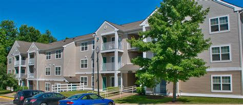 one bedroom apartments in woodbridge va riverwoods apartments woodbridge va rentals
