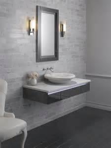 Universal Design Bathroom Universal Design Features In The Bathroom