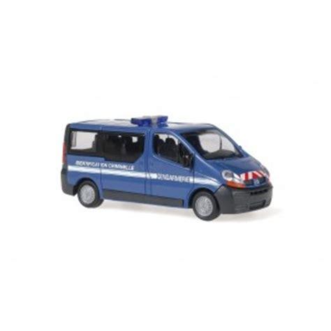 Auto Mit N by Voitures Miniature Echelle N 1 160 Pour 233 Lectrique