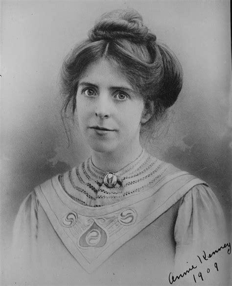Manchester Arrest Records Historic Suffragette Arrest Records Go About Manchester
