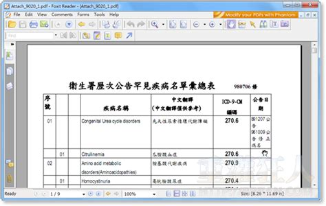 patternmaker v7 04 download free dopdf v7 1 download