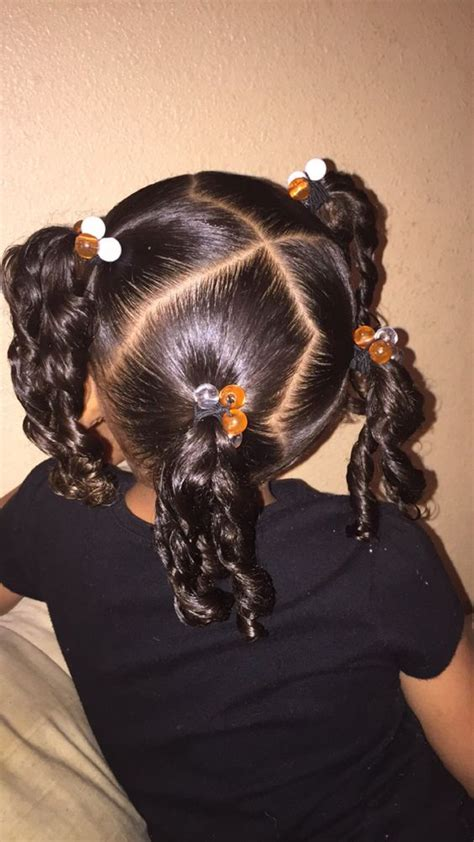 mixed girl hairstyles easy cute mixed toddler hairstyles hairstyles for mixed
