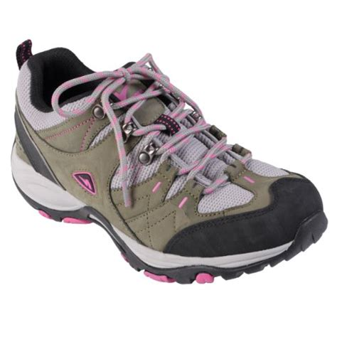 slickrock womens lightweight waterproof lace up hiking