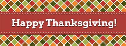 happy thanksgiving images facebook happy thanksgiving 2015 facebook covers free download