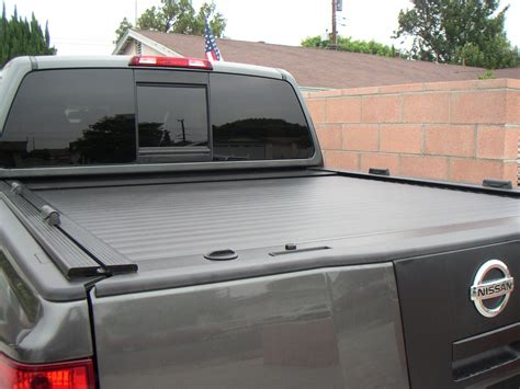 truck bed cer cover tonneau covers pickup truck bed covers pace edwards