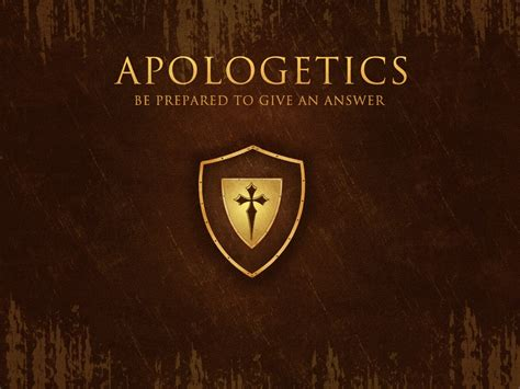 apologetics quotes words that will strengthen your faith equip you to answer critics of the bible books defending the faith on the offense with evangelism a