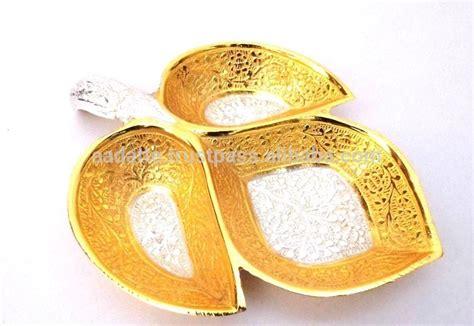 Wedding Gift Gold by Cool Pretty Wedding Return Gifts In Silver My Wedding Site