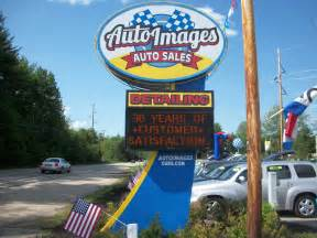 auto images rochester nh read consumer reviews browse