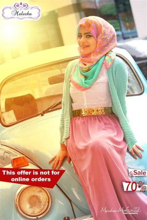 Dress Maxi Casandra No Pasmina ways to wear the maxi scarves style image 4434525