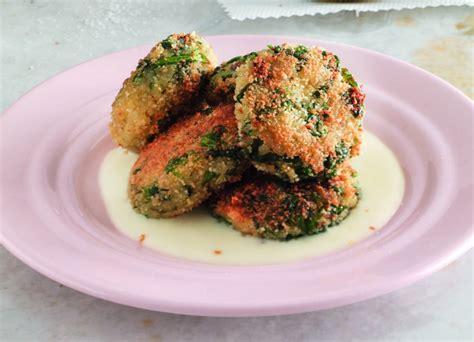 ricotta come cucinarla come cucinare la quinoa le ricette de la cucina italiana