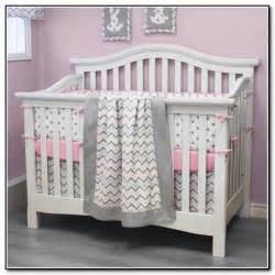 Target Baby Bedding by Target Baby Bed Sheets Bedroom And Bed Reviews