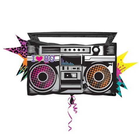 80s online radio comprar globo radio a 241 os 80 online al mejor precio por